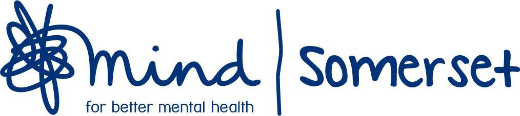 Mind in Somerset Logo